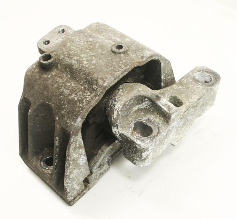 Vw Beetle Gti Engine: RH Engine Mount Support 99-05 VW Jetta Golf GTI MK4 Beetle