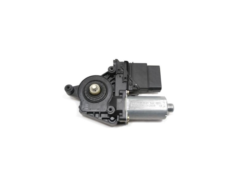 Rh rear window motor 99 01 vw passat b5 right 3b5 839 for 1999 vw passat window regulator