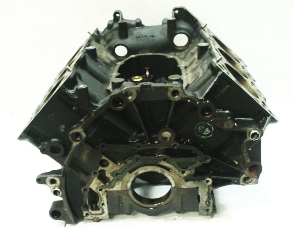 10134371 V6 Aluminum Block Autos Post