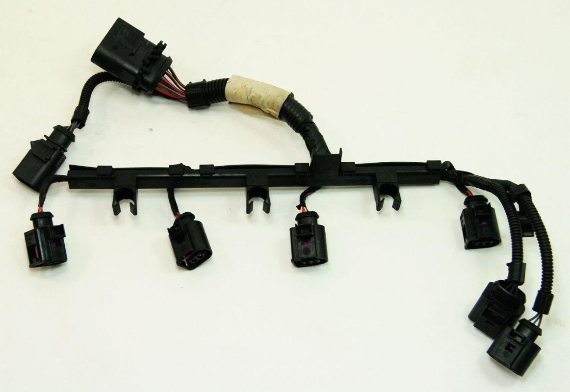 2006 Vw Jetta Door Wiring Harness : Vehicle wiring harness jetta get free image about