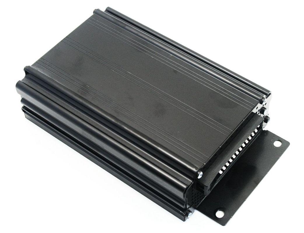 8 pin op amp schematic variac schematic