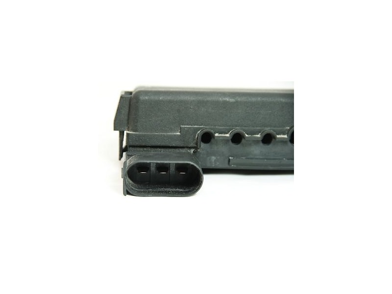 97 Jetta Fuse Box http://www.ebay.co.uk/itm/Battery-Distribution-Block-VW-Jetta-Golf-GTI-MK4-Beetle-Fuse-Box-Genuine-OE-/350778487742