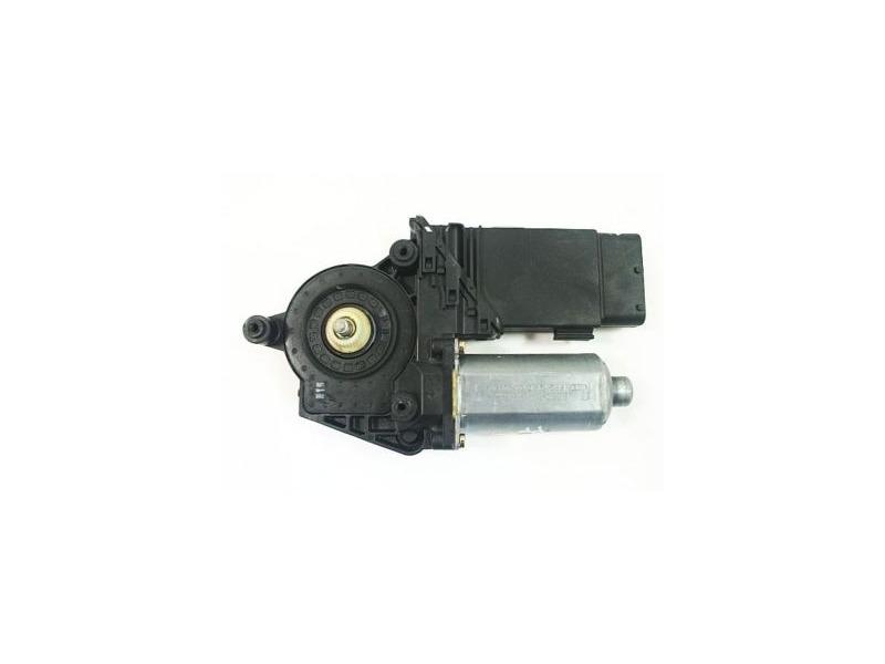 Rh front power window motor 99 01 vw passat b5 3b4 837 for 2000 vw passat power window regulator