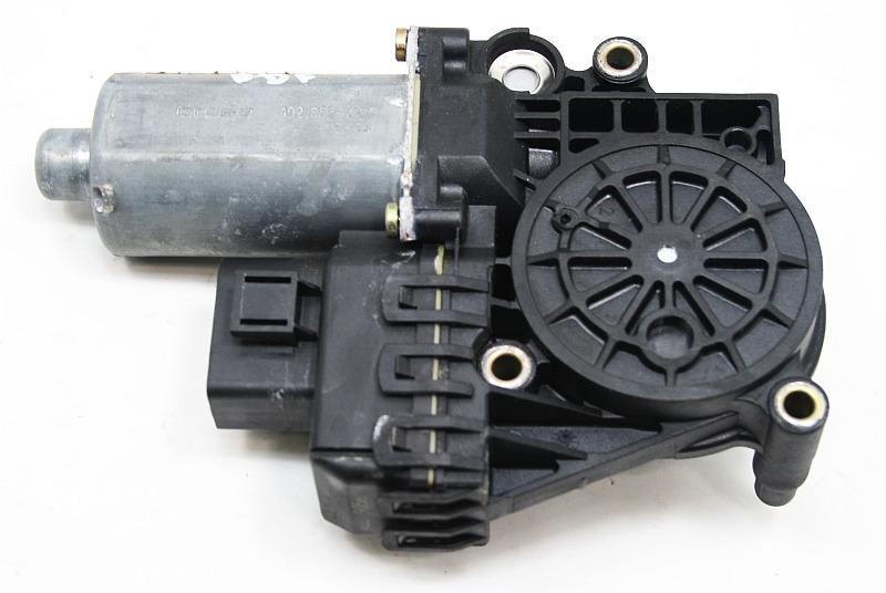 Lh front window motor audi a6 s6 rs6 c5 allroad genuine for 2000 audi tt window motor