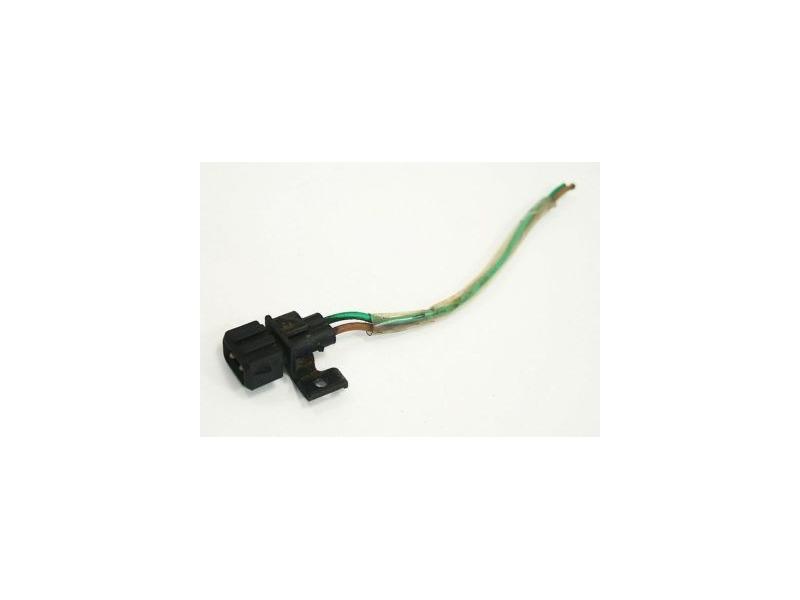 ac compressor plug wiring 98 01 vw beetle jetta golf. Black Bedroom Furniture Sets. Home Design Ideas
