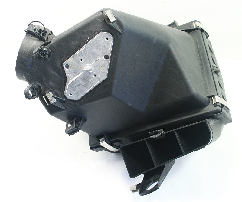 Air Intake Cleaner Box Audi A6 C5 Allroad 2.7T Filter