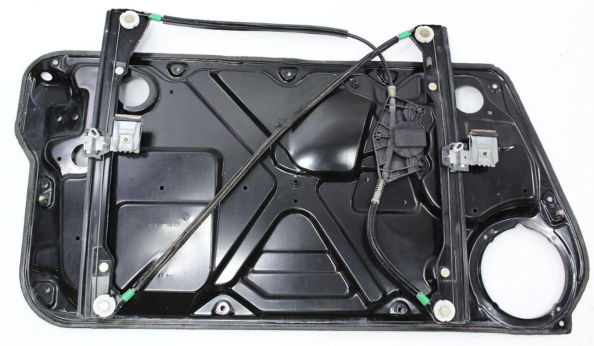 Rh power window regulator 98 02 vw beetle genuine 1c0 for 2002 vw beetle window regulator