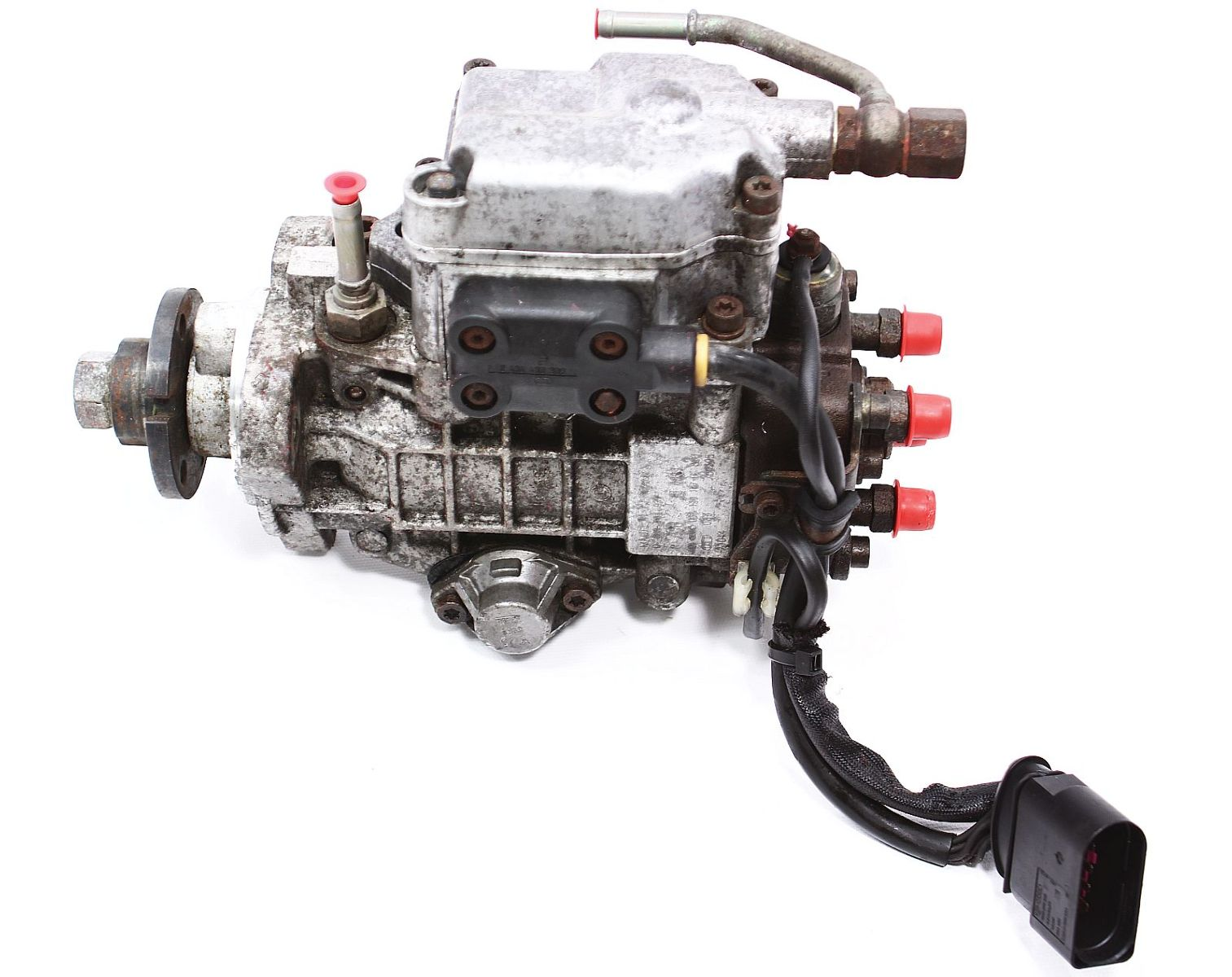 1 9 tdi fuel pump location  1  get free image about wiring