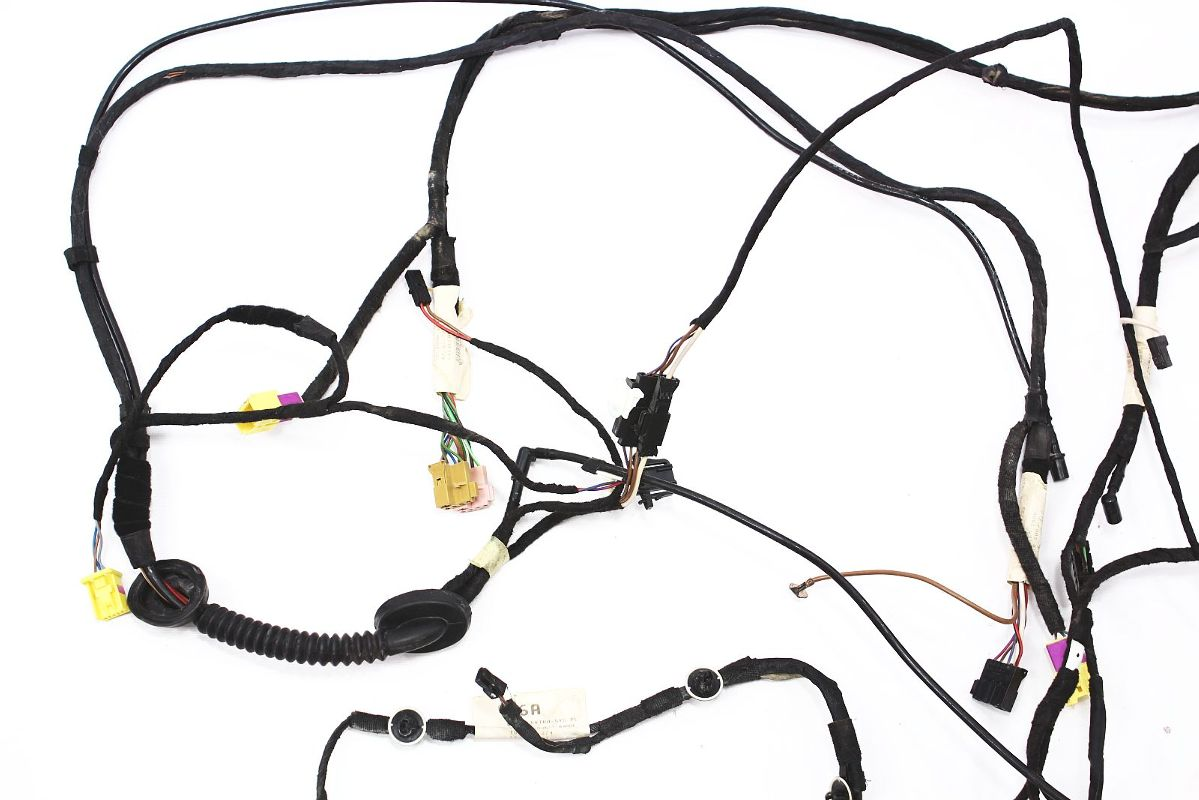 polk headphone cable wiring diagram headphone cable wire