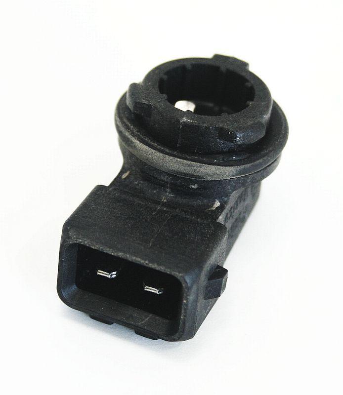 Side Marker Bumper Light Bulb Holder Socket 93 99 Vw Jetta
