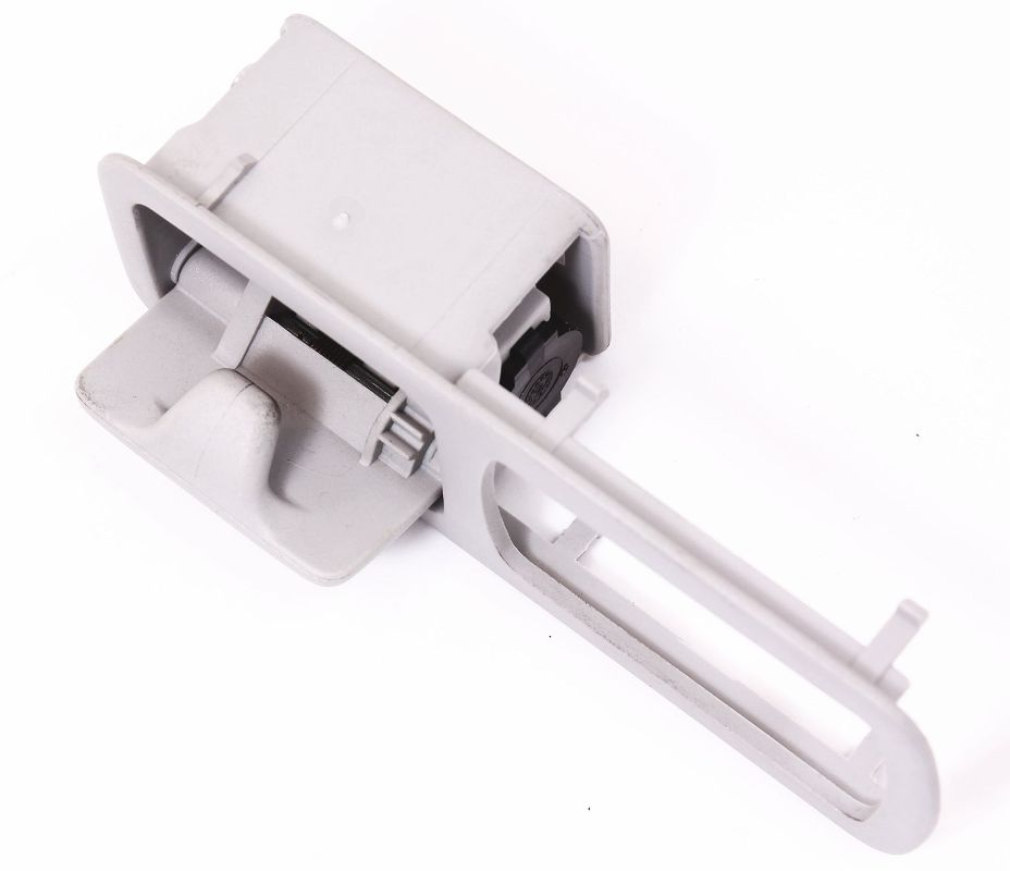 Folding Coat Hook rh folding coat hook hanger audi a6 s6 c5 wagon allroad - gray