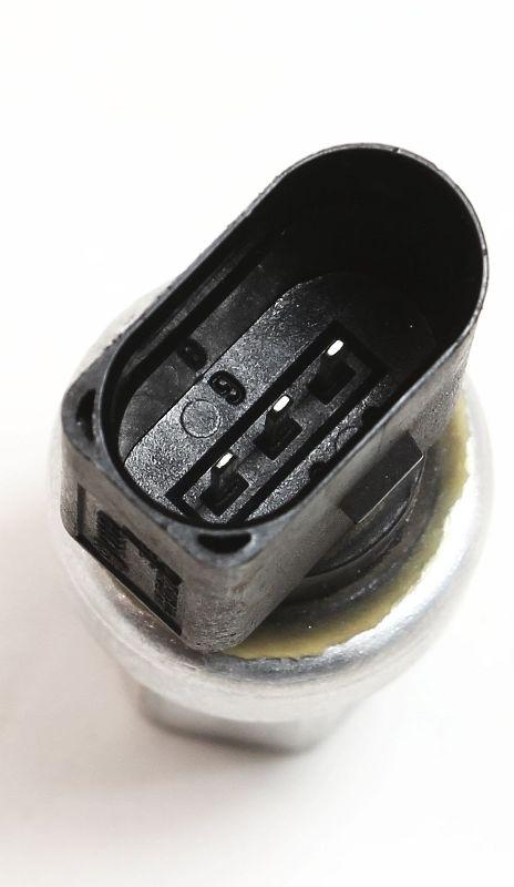 Ac Pressure Switch Audi Tt Vw Jetta Golf Rabbit Mk5 Beetle