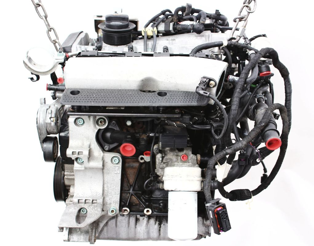 Amu 2001 Audi Engine Diagram Electrical Wiring Diagrams Picture 1 8t 225hp Diy Enthusiasts U2022 Intake Manifold