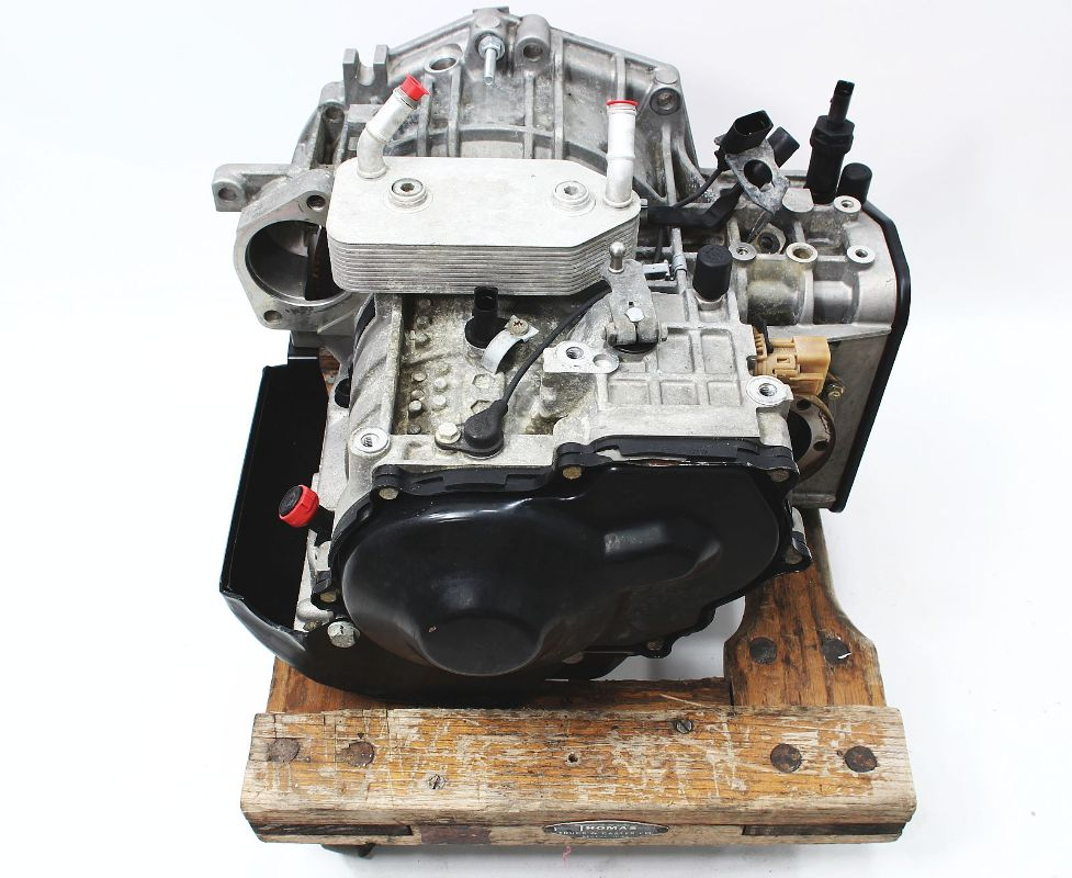 4 speed fdb automatic transmission vw jetta golf mk4. Black Bedroom Furniture Sets. Home Design Ideas