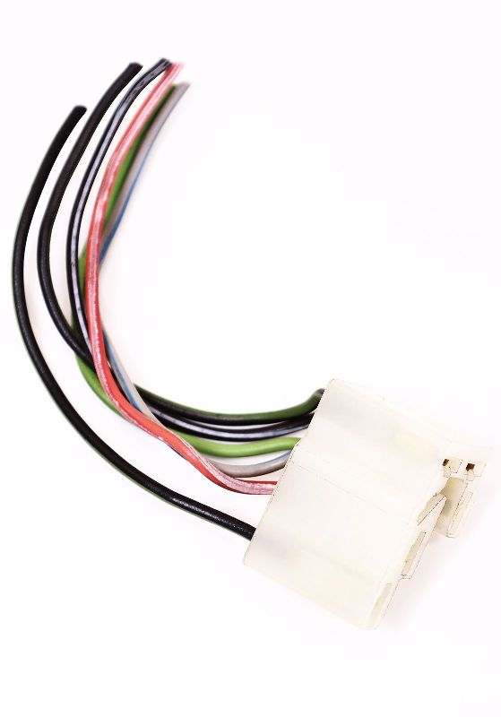 single light switch wiring diagram images light switch wiring diagram additionally light switch wiring diagram