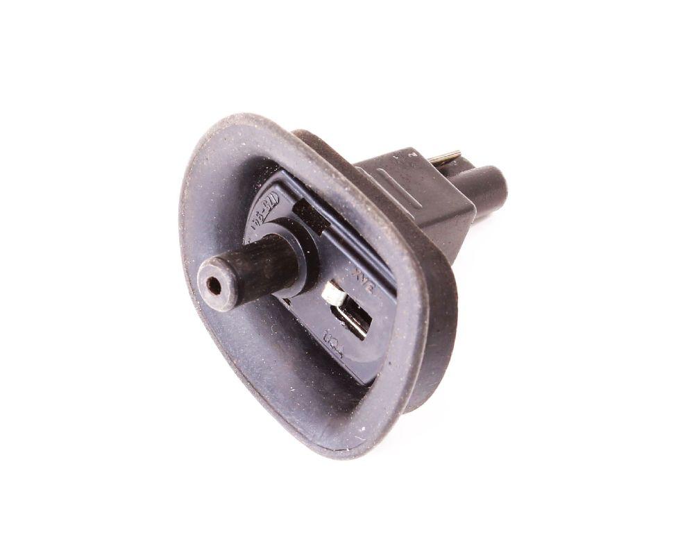 Dome Light Door Pin Sensor Switch Vw Jetta Rabbit Gti Mk1 175 947 561 Carparts4sale Inc