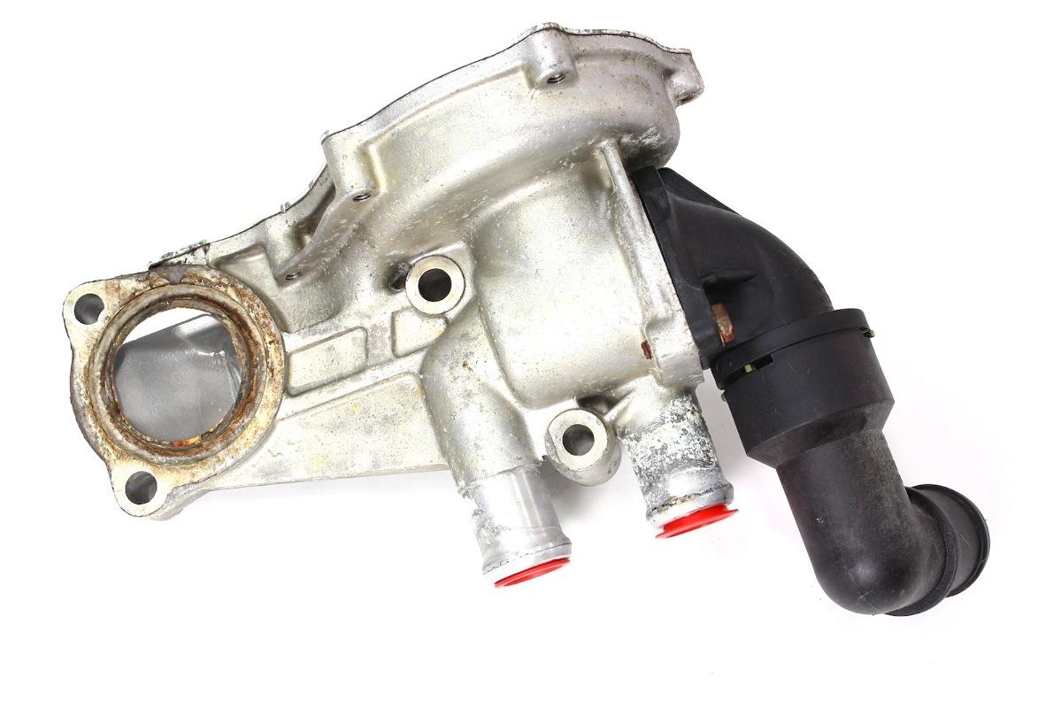 Volkswagen Engine Sd Sensor Location Get Free Image 95 Jetta Diagram 98 Cabrio About Wiring