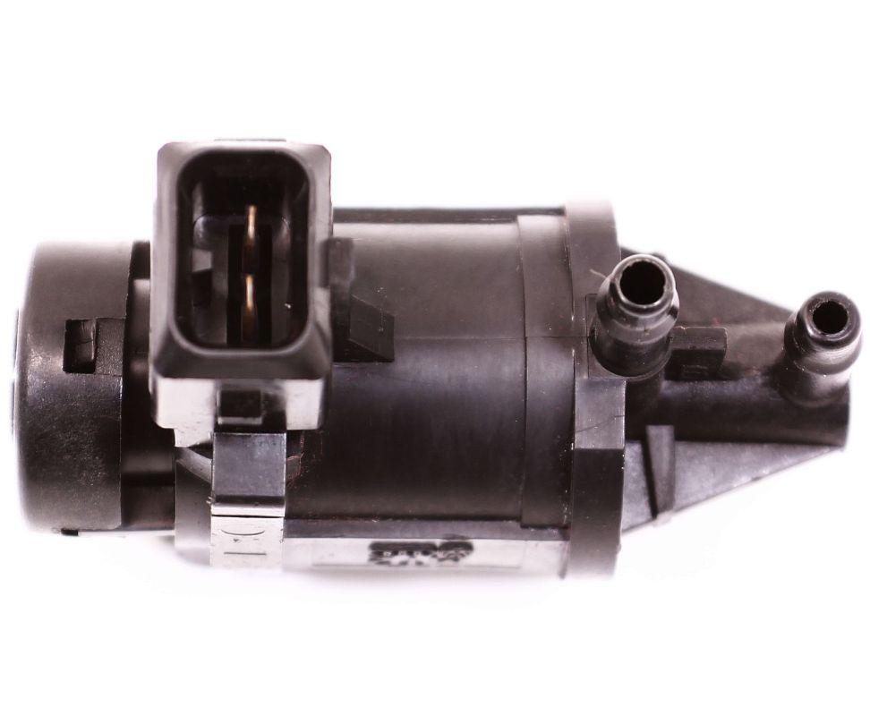 secondary air pump valve vw jetta golf gti cabrio mk3. Black Bedroom Furniture Sets. Home Design Ideas