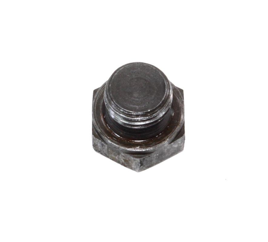 Oil Pan Drain Plug Vw Jetta Rabbit Scirocco Mk1