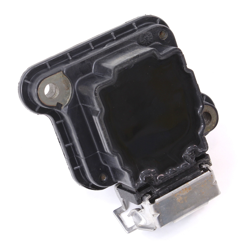audi a4 central locking wiring diagram ignition coil 1.8t 2.7t 97-00 audi a4 s4 allroad vw passat ...