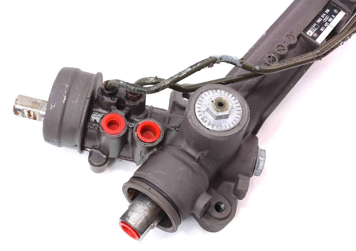 1987 vanagon engine diagram 1987 impala engine wiring