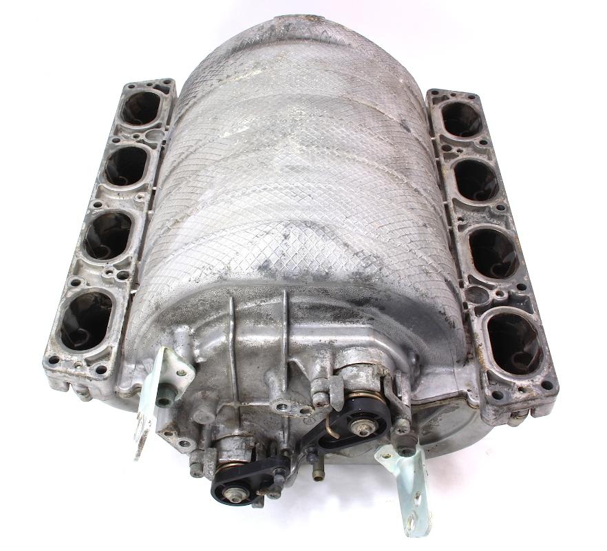 Audi A6 S6 RS6 98-04 C5
