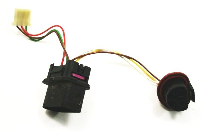 similiar vw bug headlight connector keywords vw jetta headlight wiring harness vw my wiring diagram repair manual