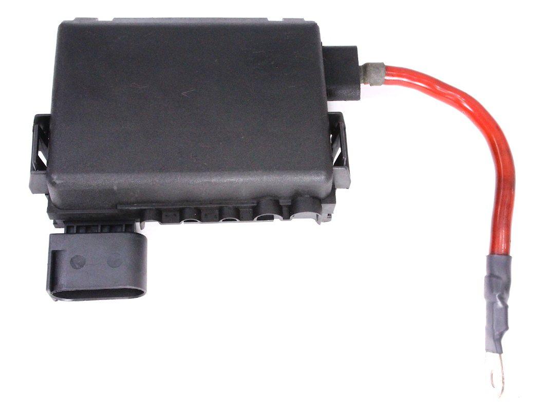 2007 vw new beetle fuse diagram free download battery fuse distribution block box 99-05 vw jetta golf ... fuse block box for 99 vw new beetle
