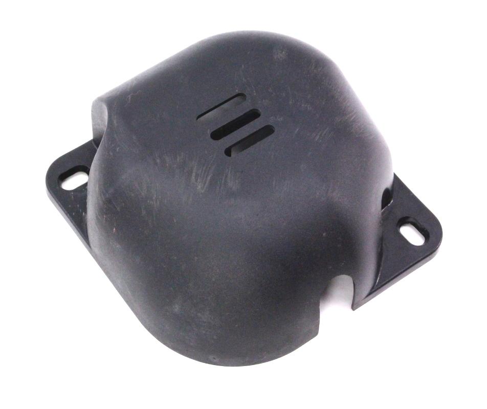 O2 Oxygen Sensor Housing Cover Vw Jetta Golf Mk4 Beetle