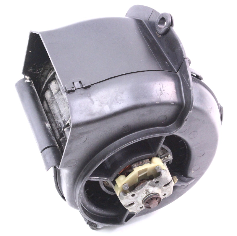 Heater Blower Motor Fan VW Jetta Rabbit Scirocco MK1 Vanagon Dasher ...