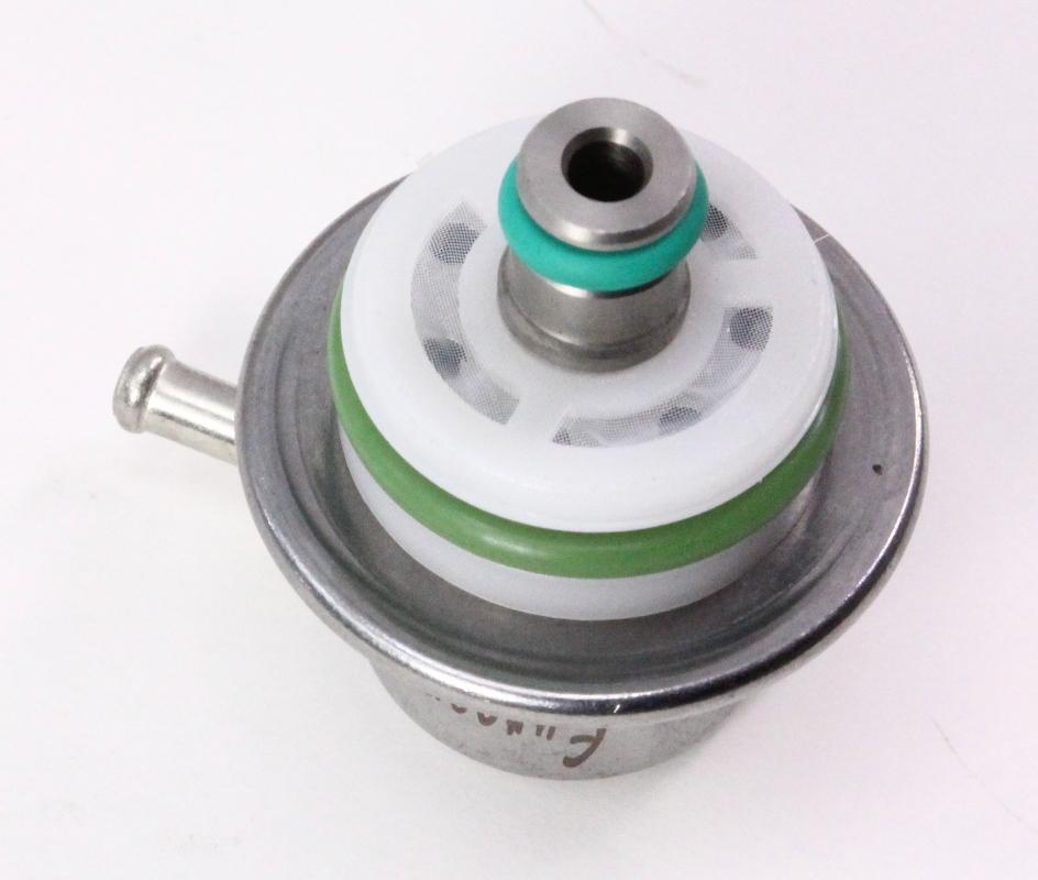 Volkswagen Golf Jetta Fuel Pressure Regulator 0280160235