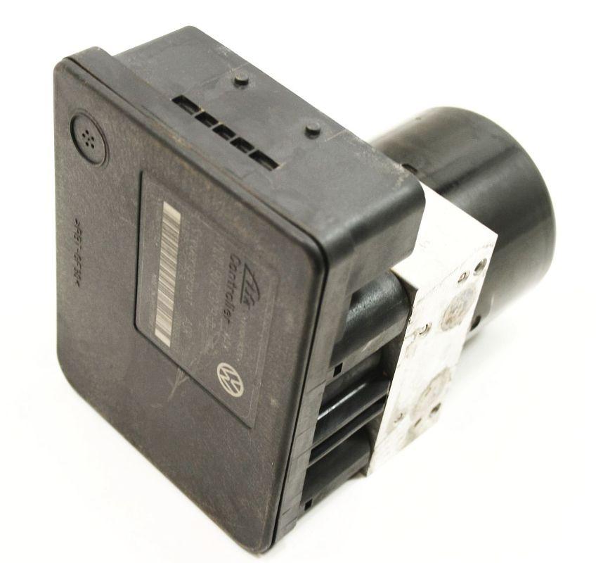 Ezgo Golf Cart 36 Volt Controller On 110 Volt Winch Wiring Diagram