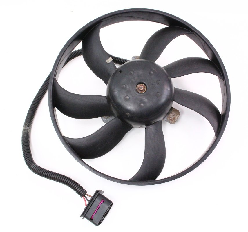 Car Window Motor Replacement likewise Trane Xe 90 Furnace Replacement Parts moreover Average Air Conditioning Replacement Cost further Ahr0cdp8fhlvdxjjyxjwyxj0c3rvcmvey29tfgviyxl8aw1hz2vzfdg2njgtmdawmv5qcgc further  on electric window motor replacement guide repalcement parts and