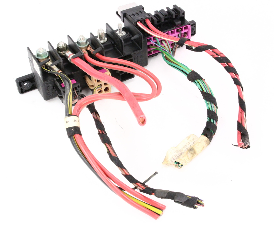 1970 monte carlo gauge cluster wiring diagram 1970 monte