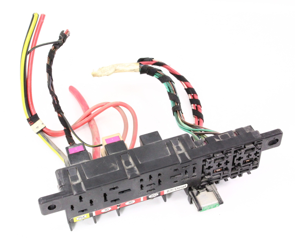 2000 Acura Tl Bose Lifier Wire Diagram Likewise Acura Tl Wiring