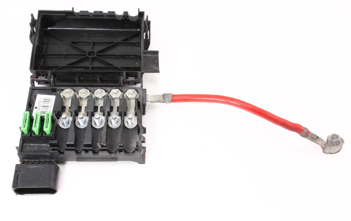 vw gti mk6 fuse box  vw  free engine image for user manual