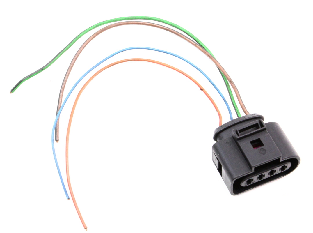 Pin Wire Harness Pigtail on 4 pin usb cable, 4 pin spark plug, 4 pin power supply, 4 pin relay, 4 pin power cord,