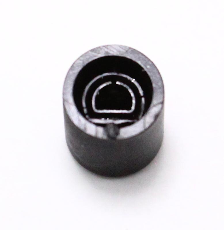 radio small dial volume knob vw jetta gti golf mk passat  premium  monsoon carpartssale