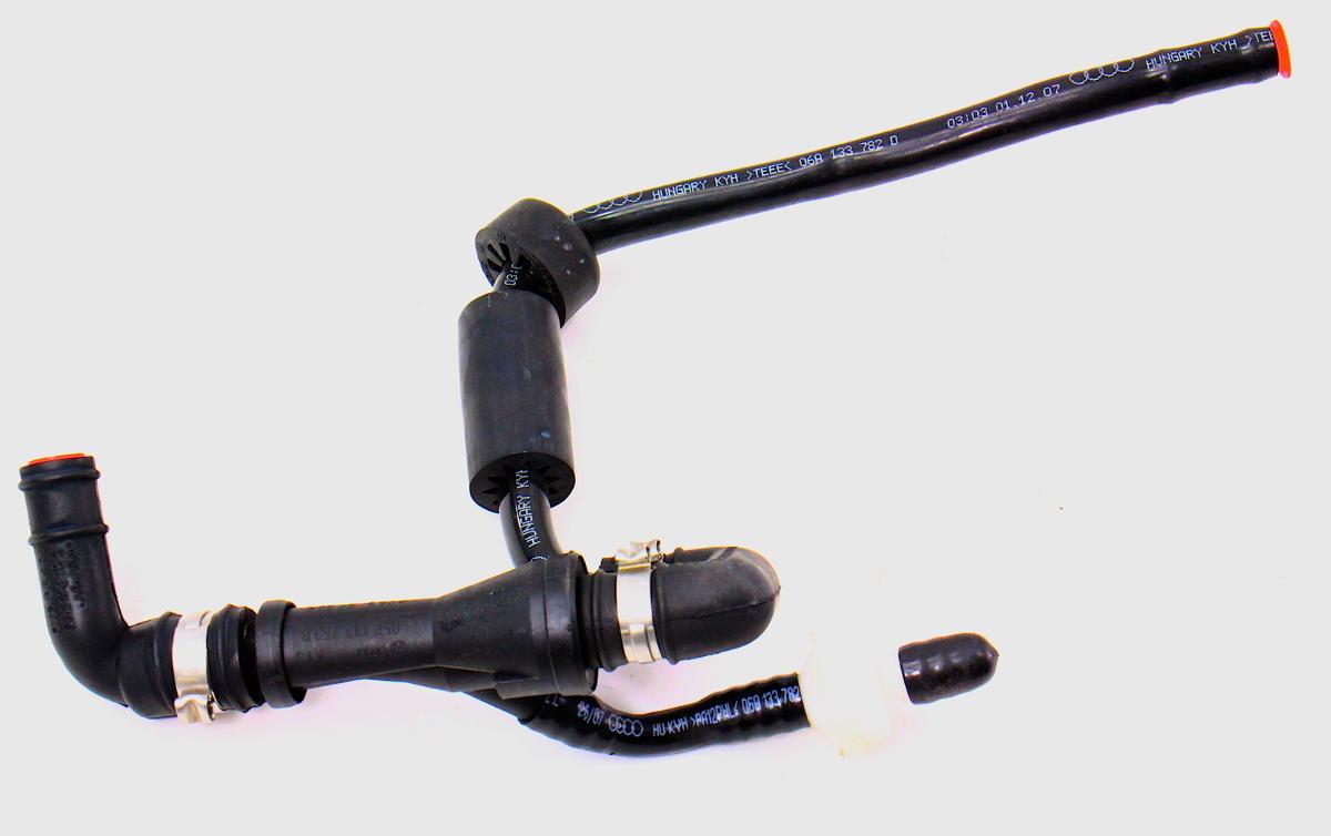 Brake Booster Vacuum Line : Brake booster vacuum line bing images
