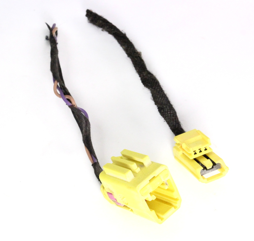 wire harness pigtails get free image about wiring diagram