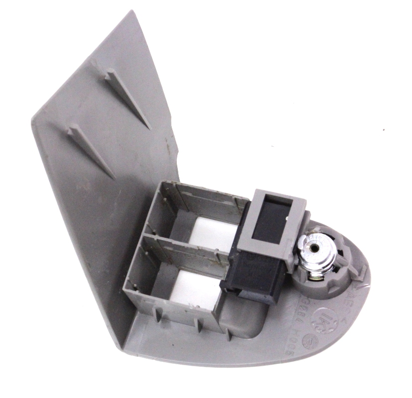 Trunk Gas Button Release Door Panel Switch Trim 99 05 Vw Jetta Golf Gti Mk4 Ebay