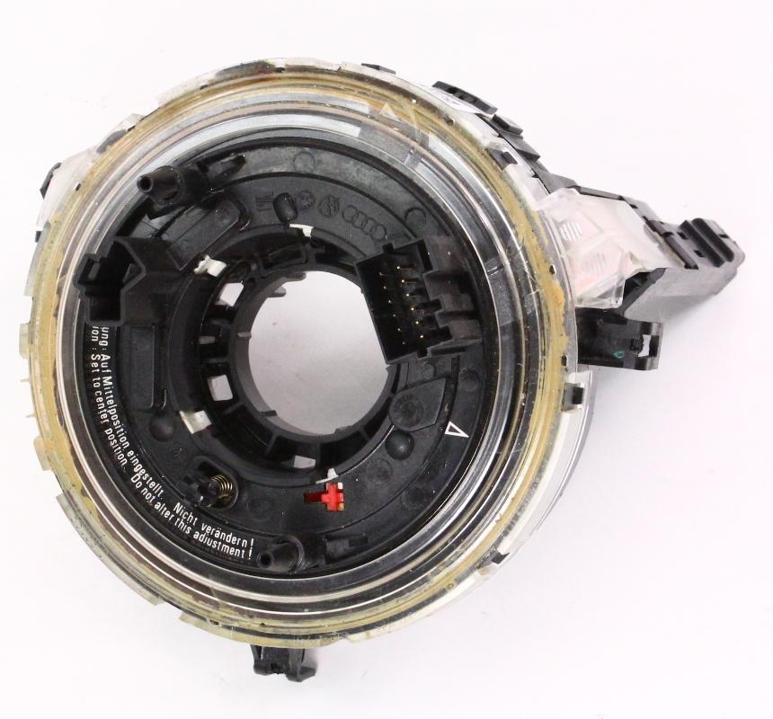 audi wiring diagram a6 quattro pdf airbag clockspring clock spring audi a4 vw phaeton ... clock spring audi wiring diagram