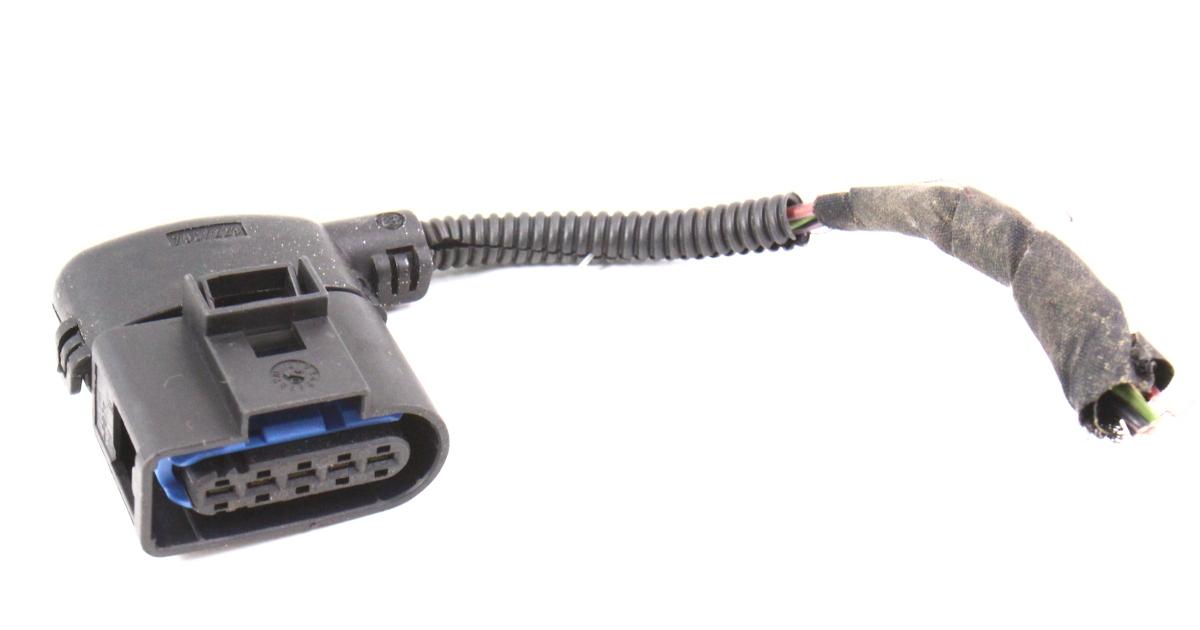vw phaeton wiring harness vw wiring kit