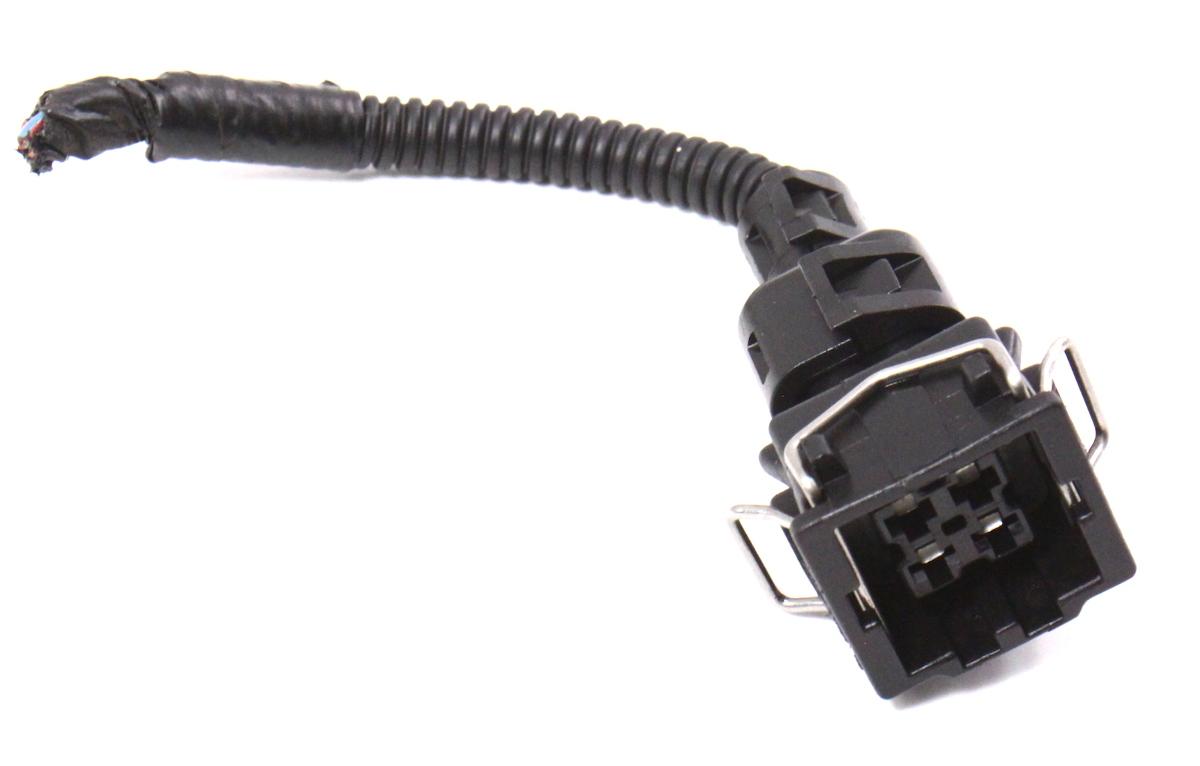 Audi Maf Sensor Wiring Diagram Audi Circuit Diagrams