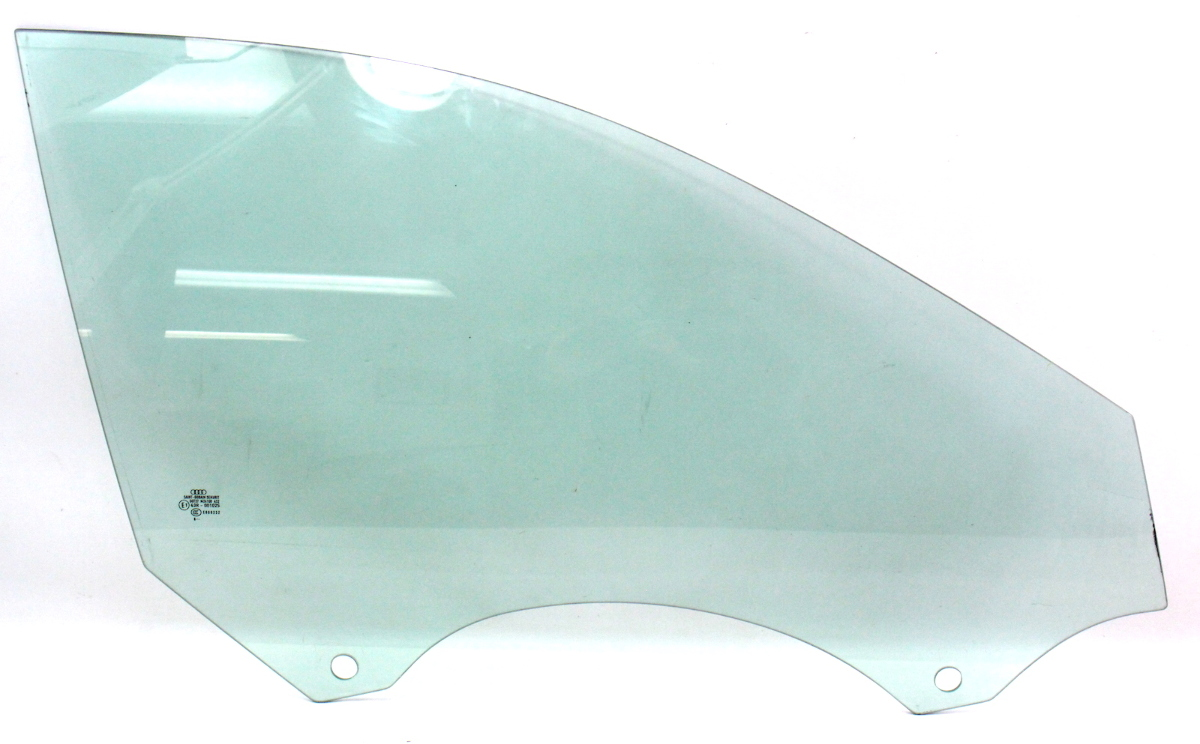 Rh front door window glass 06 13 audi a3 8p genuine rh front door window glass 06 13 audi a3 8p genuine planetlyrics Image collections