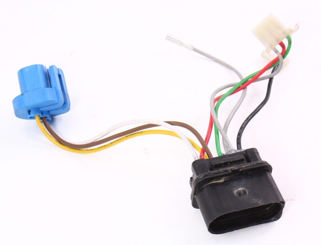 10110 painless wiring harness solidfonts 1981 cj7 duraspark ii wiring harness painless automotive