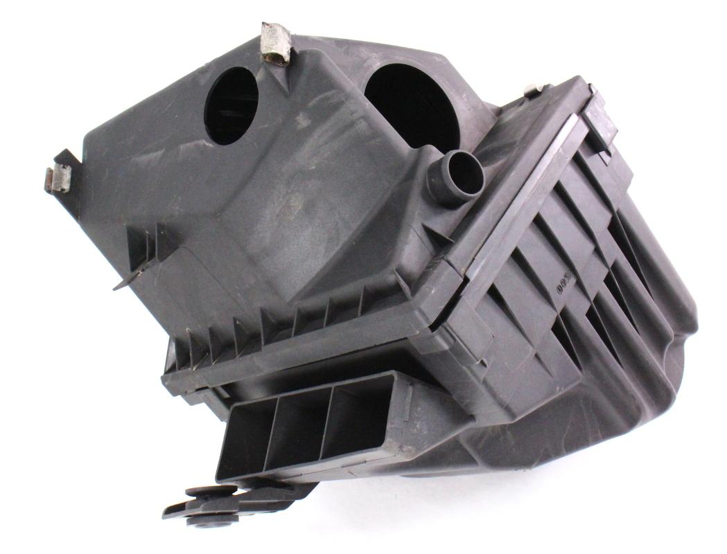 Air Intake Housing : Air intake filter housing box vw passat b t