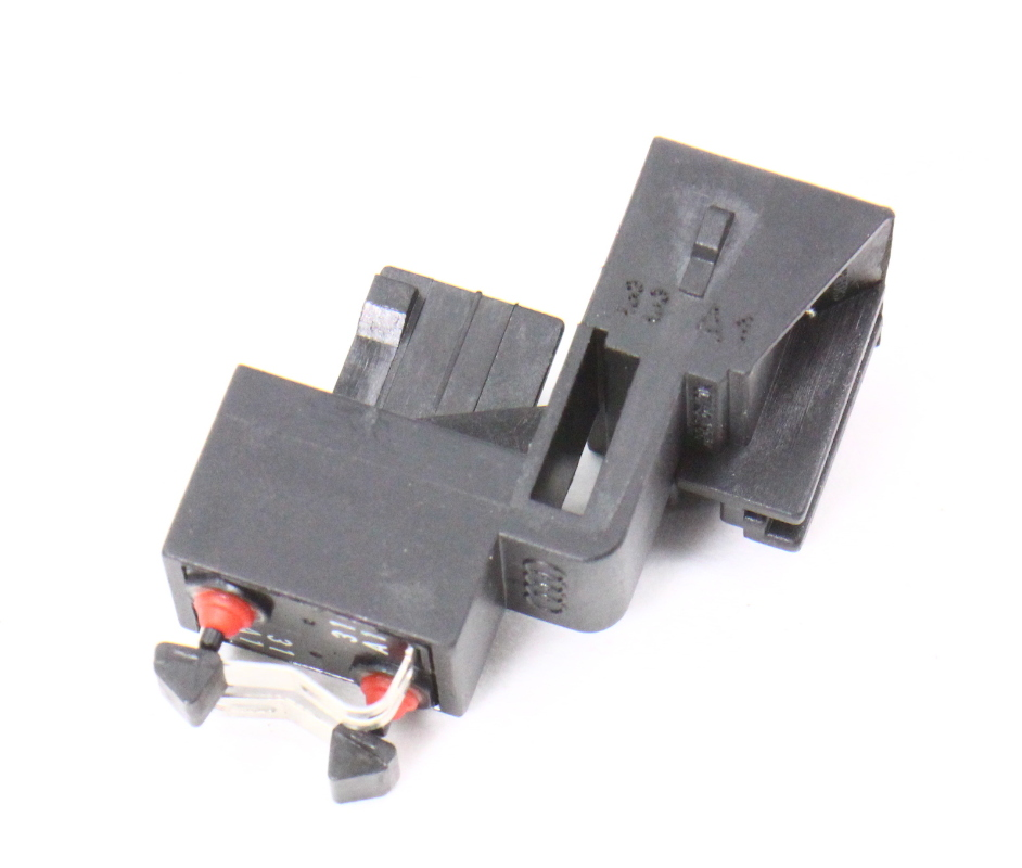 Audi Tt Mk1 Door Microswitch You Can Replace The Door