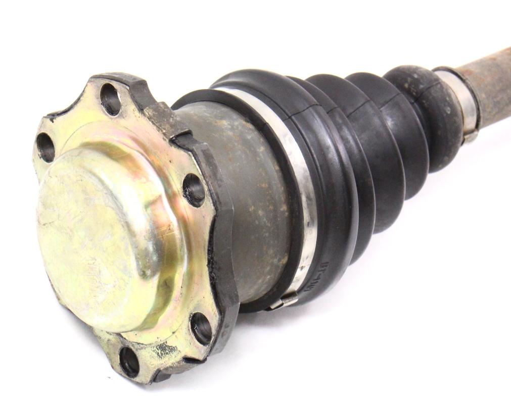 rh front axle cv drive shaft 02