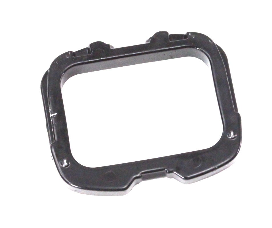 Volkswagen Cabrio Rearview Mirror Rearview Mirror For: Rearview Mirror Windshield Mount Auto Dimming VW Jetta